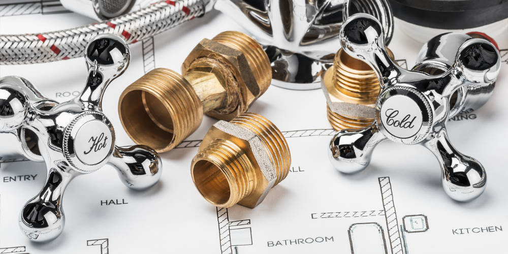 Why Choose And Orlando Plumber